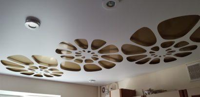 резные потолки apply фото