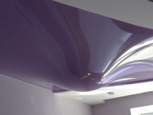foto-zal-potolok-300x300 Выгоды и преимущества натяжных потолков