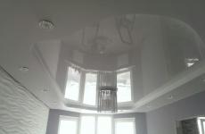Скидка натяжной потолок «ХОККЕЙНАЯ ПЛОЩАДКА»*