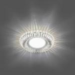 cd904-feron-150x150 Светильник с подсветкой CD904 Feron