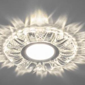 cd921-feron-svetilnik-300x300 Светильник потолочный встраиваемый Feron CD921