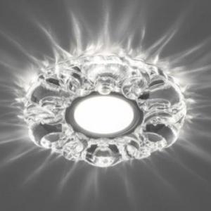 feron-cd918-kupit-300x300 Светильник потолочный встраиваемый CD918 Feron