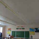 foto-zal-potolok-150x150 Фото работ