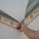 montag-natygnogo-potolka-150x150 Как правильно выбрать натяжной потолок?