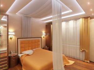 natyazhnoj-potolok-spalnya-26-300x225 Если купить белый натяжной потолок....
