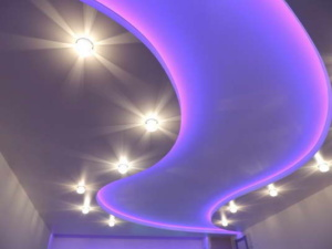 -300x300 Светильники для натяжных потолков с МастерГвоздь
