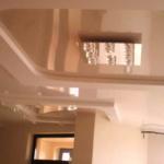 image-cbbdfbe567f00032a97b4b02678877a87f34e778596ac72245ec7ec5e15ba6b7-V-300x170 Натяжной потолок двухуровневый фото примеры