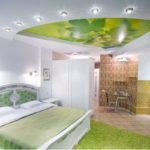 natyazhnyye-potolki-minskaya-oblast-detskaya-150x150 Натяжные потолки с фотопечатью - красиво и недорого!