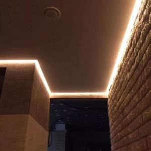 paryashchij-natyazhnoj-potolok-11-300x300 Парящий натяжной потолок