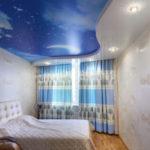 natyazhnyye-potolki-minskaya-oblast-detskaya-150x150 Натяжные потолки с фотопечатью