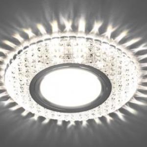2018-03-12_20-59-57-300x300 Светильник с белой LED подсветкой Feron CD913