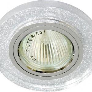 svetilnik-8060-2-11-300x300 Светильник встраиваемый Feron 8060-2