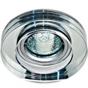 8080-2-svetilnik-300x300 Светильник потолочный 8080-2 Feron