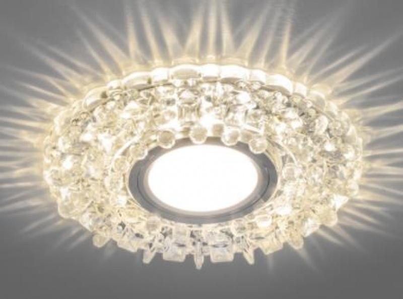 Внешний вид светильника Feron CD923