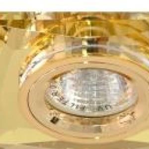 Vstraivayemyy-svetilnik-kvadrat-8150-2-feron-chornaya-150x150 Встраиваемый светильник квадрат 8150-2 Feron