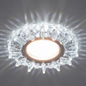cd910-feron-svetilnik-300x300 Светильник со светодиодной подсветкой CD910 Feron