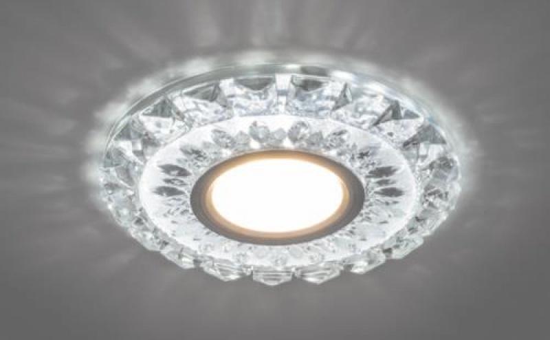 Светильник потолочный Feron CD922