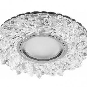 feton-cd915-300x300 Светильник с белой LED подсветкой Feron CD915