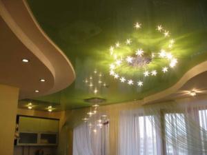 natyazhnoj-potolok-kuhnya-35-300x200 Натяжной потолок на кухню