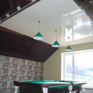 natyazhnoj-potolok-na-dachu-zakazat-13 Натяжной потолок на дачу заказать у нас в Минском офисе удобно!