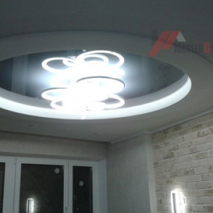 natyazhnoj-potolok-v-gatovo-300x300 Натяжной потолок в Гатово