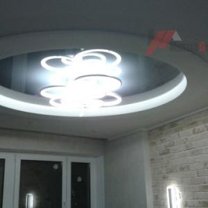 natyazhnoj-potolok-v-ozerce-300x300 Натяжной потолок в Озерцо