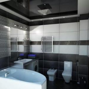 natyazhnoj-potolok-v-vannuyu-minsk-47-300x300 Натяжной потолок в ванной