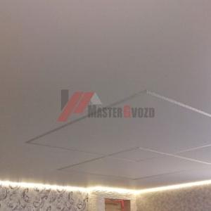 vip-potolok-natyazhnye-potolki-300x300 ВИП потолок  - натяжные потолки МастерГвоздь