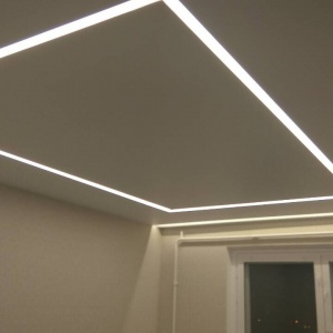 profil-paryashchie-linii-300x300 Потолок с парящими линиями