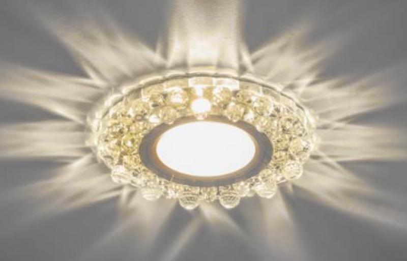 svetillnik Feron CD924 потолочный