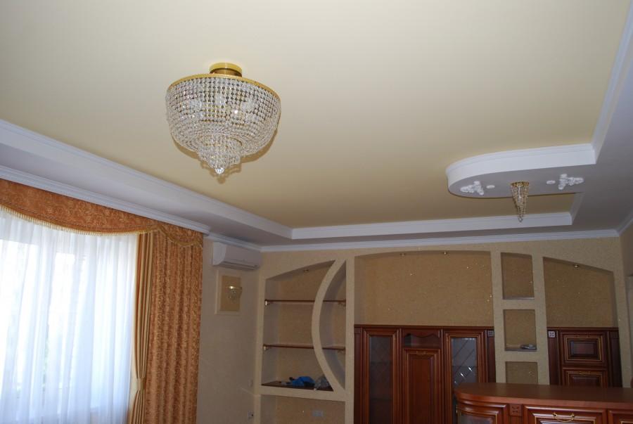 tkanevye-natyazhnye-potolki-1-300x300 Тканевые натяжные потолки в Минске